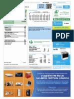 267861.pdf