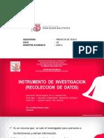 Clase 5- P.Tesis II - 21.04.20.pdf
