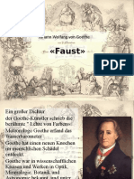 Faust.pptx