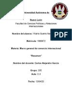 MARCO GENERAL RESUMEN EVIDENCIA.docx