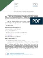 Declaratie_privind_prelucrarea_datelor_cu_caracter_personal