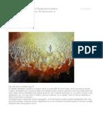 Care este arhanghelul dumneavoastra personal si rugaciunea de invocare a acestuia _ _ Îngerii Creştini.pdf