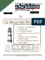 ror-french-oct-nov2002.pdf