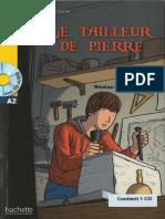 Nicolas_Gerrier_-_Le_tailleur_de_pierre_A2.pdf