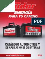 Catalogo de aplicaciones Tudor -Abr2019.pdf