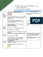 CLASSE à  LA MAISON anglais C3 2 (1)