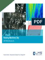 Rotating Machinery Day_LMS Presentation.pdf