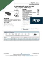 tclt1100.pdf