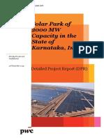 Up-Karnataka-Solar-park-DPR-1