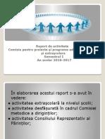RAPORT-SEM-I-CONSILIER-EDUCATIV (1).pptx