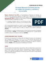 ibc01_20.docx