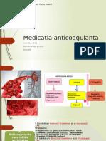 tratament cu anticoagulate.pptx