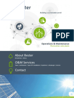 Bester_OM-PV-Solar-Plants.pdf