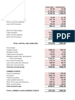 Ratio_Analysis_-_Excel_Template