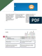 Application_NEW_TRUCKS.pdf