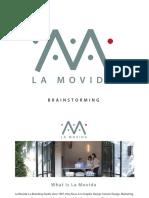Presentation La Movida-compressed