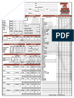 MI_d20ModernCharSheet11.pdf