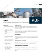 Hexagon PPM TANK Product Sheet US