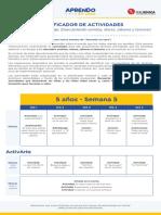 s5-5-inicial-planificador-de-actividades
