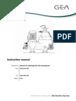 OSE 5-91 2066-9001-200-IM.pdf
