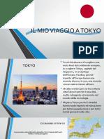 PowerPoint sull'Asia.pdf