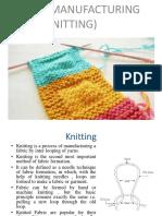 knitting-170107145955.pdf