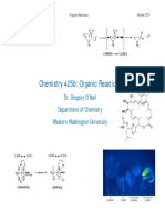 ONeil_425bText Organic Reactions