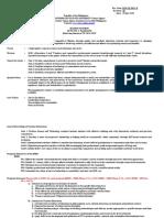 2.-.-2020-2nd-sem-KONKOMFIL-4-BSED-so-da-25 (1)