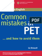 COMMON MISTAKES.pdf