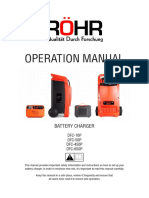 battery-charger-manual-en-v2