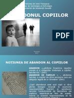 122829852-Abandonul-copiilor.pptx