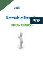 T3_Plan_de_Empresa