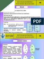 6_PERTEMUAN_RELASI FUNGSI.ppt