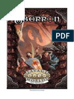 Eberron for Savage Worlds.pdf