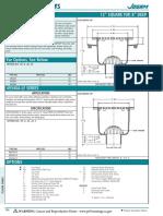 J08_p166-67.pdf