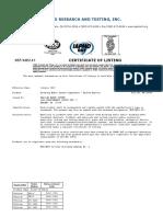 pc600_pc1000_nsf61.pdf