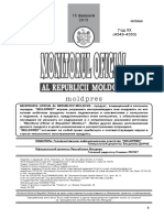 31-35_15_02_2013ru.pdf