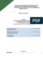 Отчет_Колесникова Яна_833_Сплат.docx