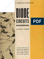 Diode-Circuits-Handbook-Rufus-Turner