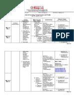 GETHCS1-MLCT-afingwan (1).docx