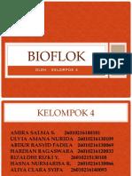 Bioflok
