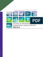 ca5272pt.pdf