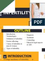 INFERTILITY NIL.pptx