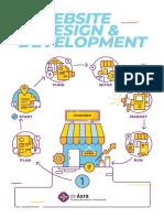deAsra_Website design and Development