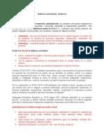 Ambalajul- definitie, clasificare