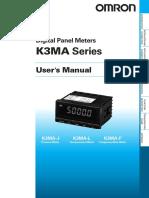 n106_k3ma_series_digital_panel_meters_users_manual_en