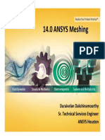 MeshingPPT_AnsysOficial.pdf