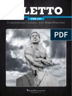 FILETTO_LUI.pdf