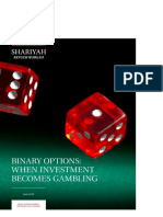 Binary-Options-When-investment-becomes-gambling (1).pdf