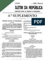 Lei_34_2007.pdf